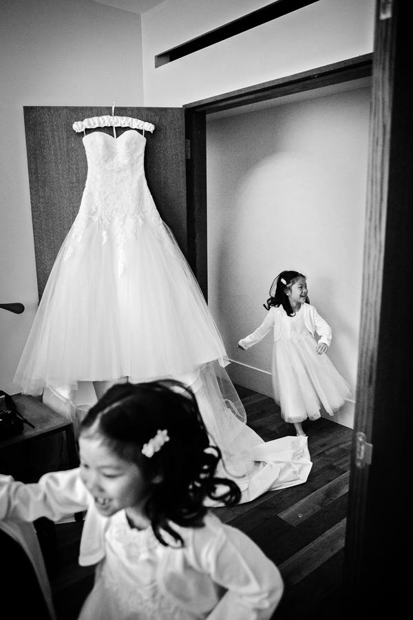 st-helens-bishopsgate-wedding-photography-002.jpg