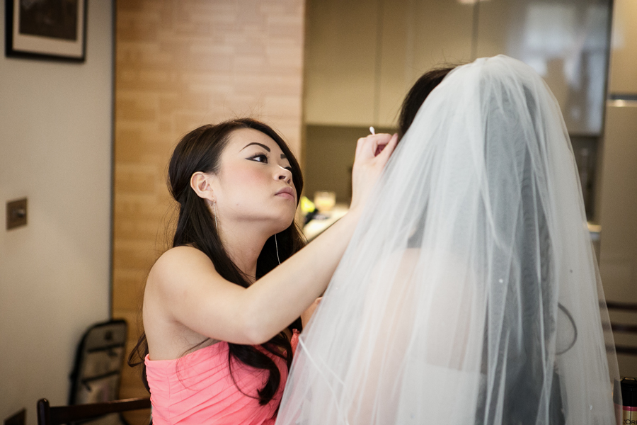 st-helens-bishopsgate-wedding-photography-003.jpg