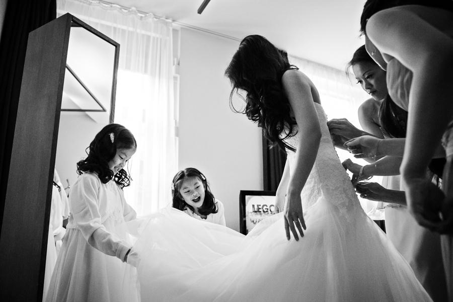 st-helens-bishopsgate-wedding-photography-004.jpg