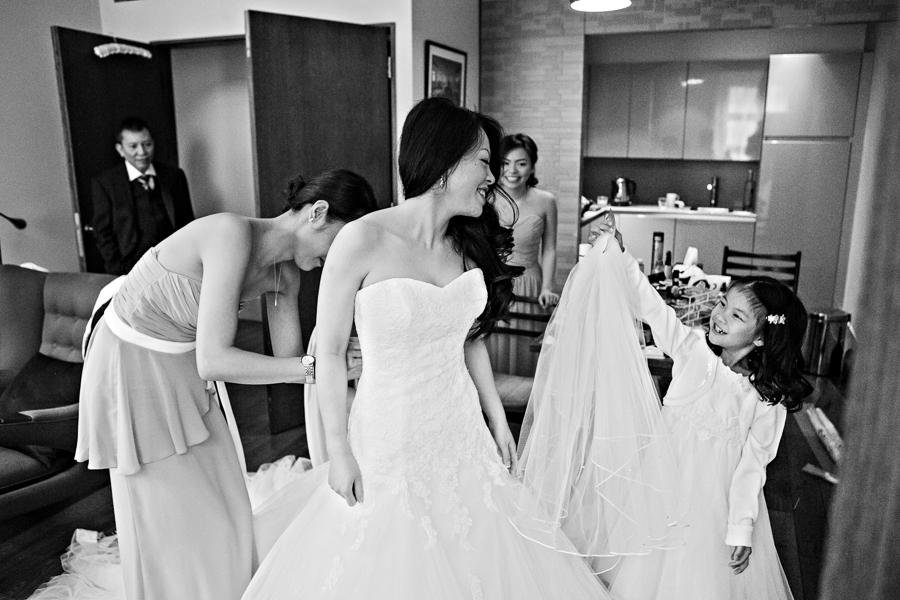 st-helens-bishopsgate-wedding-photography-005.jpg
