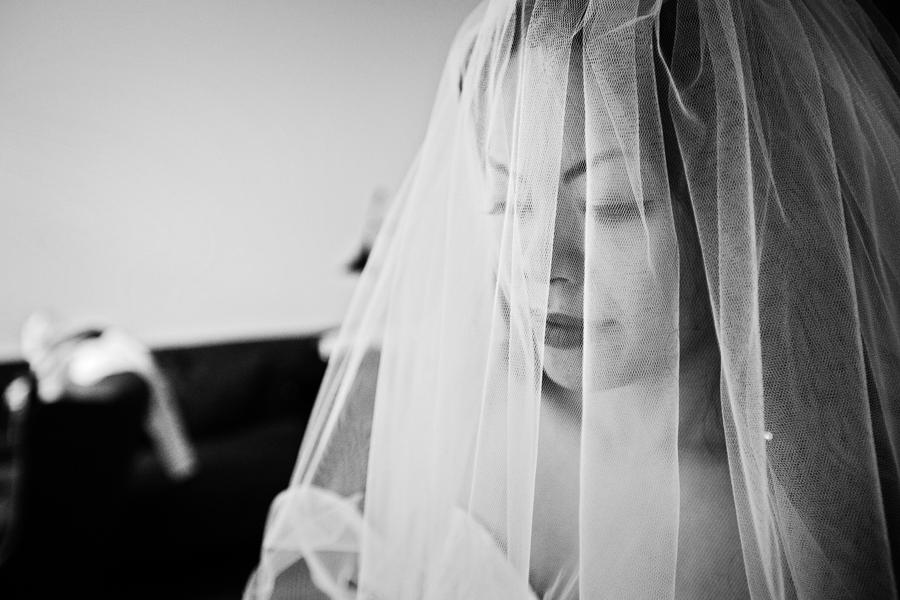 st-helens-bishopsgate-wedding-photography-006.jpg