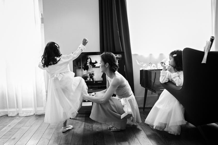 st-helens-bishopsgate-wedding-photography-008.jpg