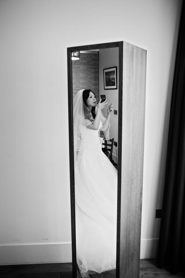 st-helens-bishopsgate-wedding-photography-009.jpg