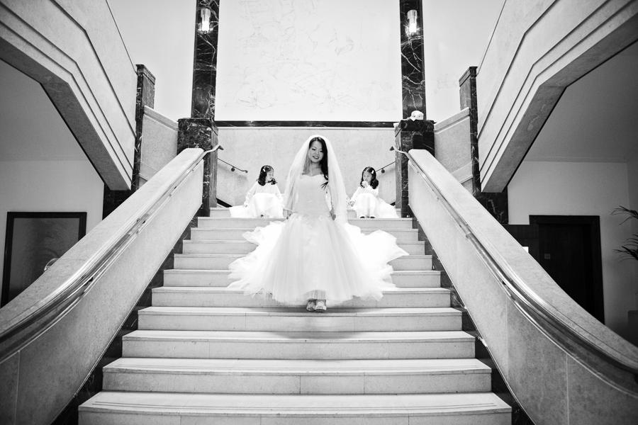 st-helens-bishopsgate-wedding-photography-010.jpg