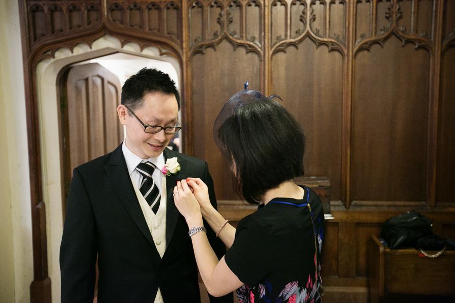 st-helens-bishopsgate-wedding-photography-011.jpg