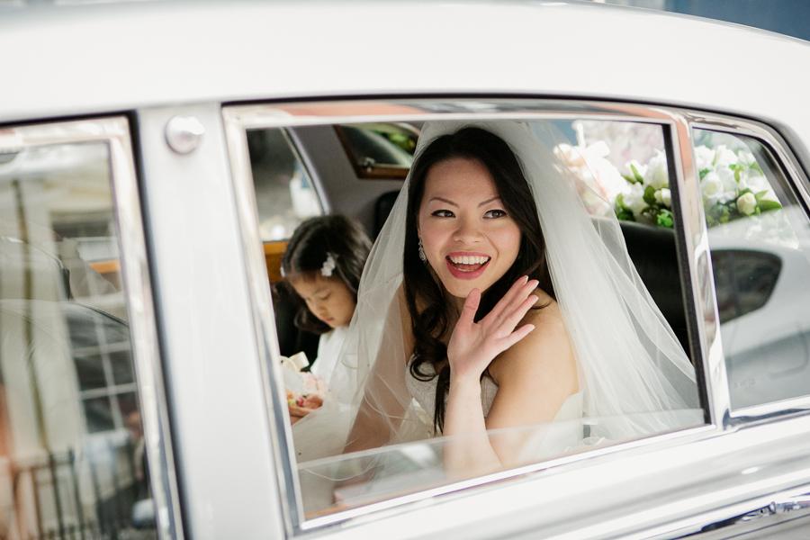 st-helens-bishopsgate-wedding-photography-014.jpg