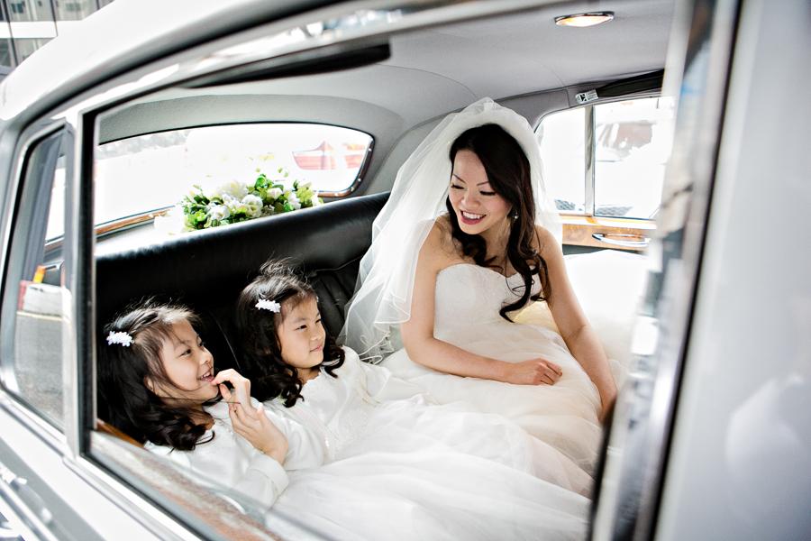 st-helens-bishopsgate-wedding-photography-015.jpg