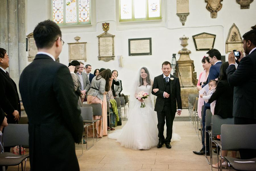 st-helens-bishopsgate-wedding-photography-018.jpg