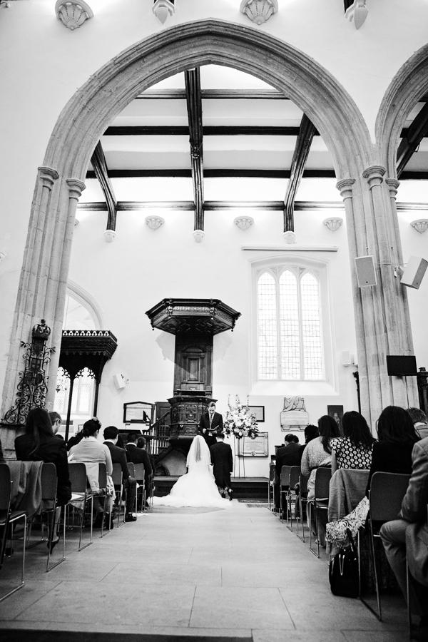 st-helens-bishopsgate-wedding-photography-020.jpg