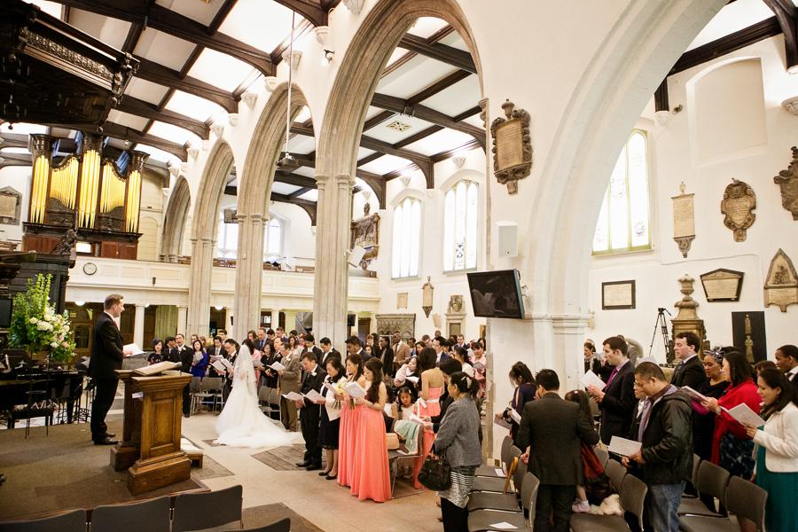 st-helens-bishopsgate-wedding-photography-022.jpg