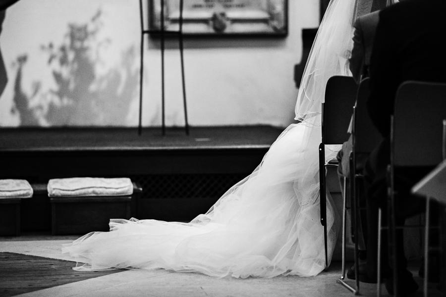 st-helens-bishopsgate-wedding-photography-023.jpg