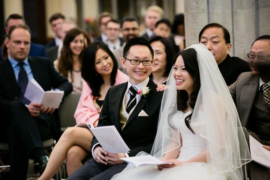 st-helens-bishopsgate-wedding-photography-024.jpg