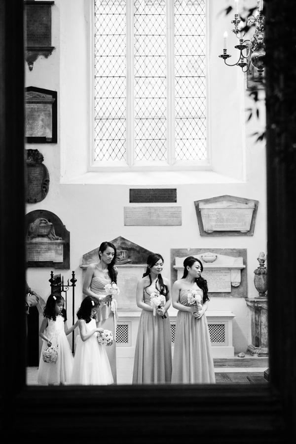 st-helens-bishopsgate-wedding-photography-025.jpg