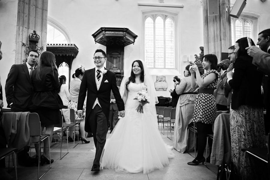 st-helens-bishopsgate-wedding-photography-026.jpg