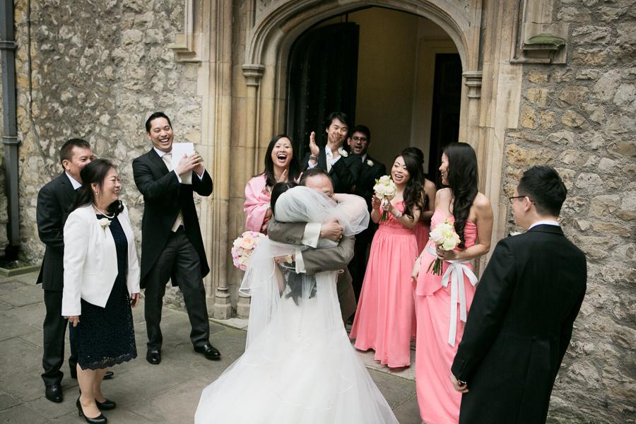 st-helens-bishopsgate-wedding-photography-027.jpg
