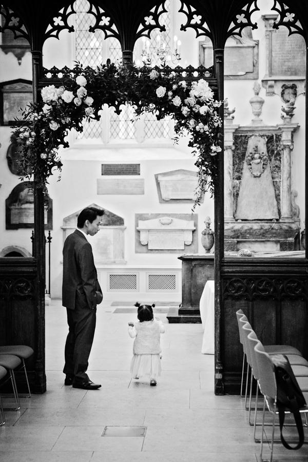 st-helens-bishopsgate-wedding-photography-028.jpg