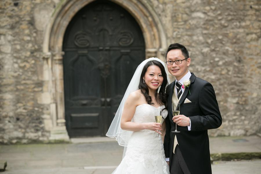 st-helens-bishopsgate-wedding-photography-029.jpg