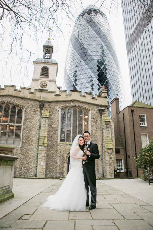 st-helens-bishopsgate-wedding-photography-030.jpg