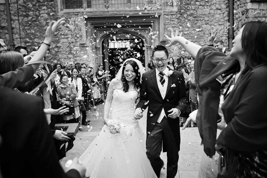 st-helens-bishopsgate-wedding-photography-032.jpg