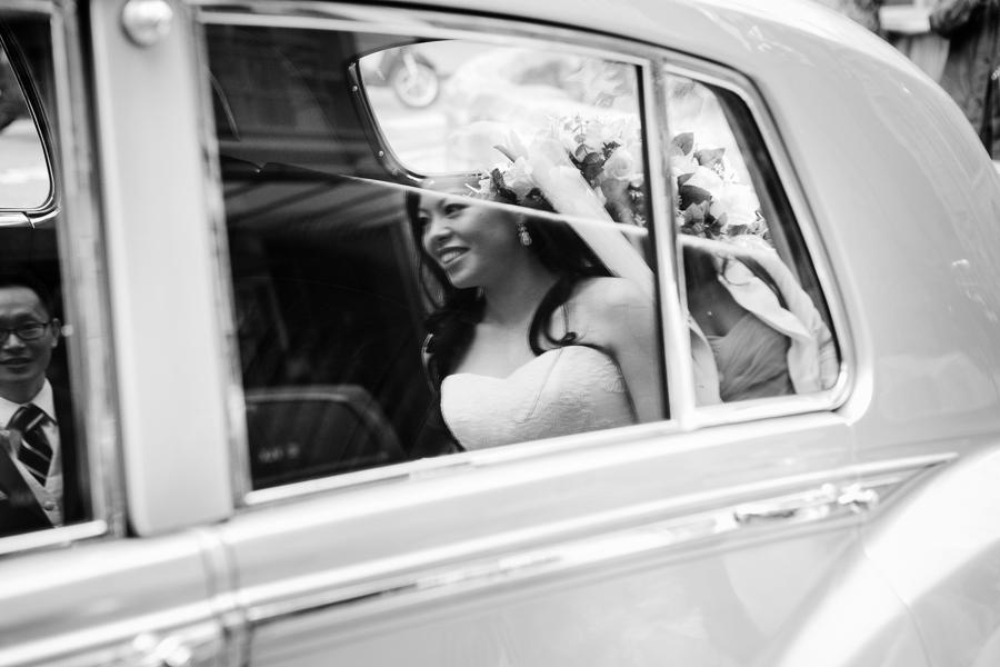 st-helens-bishopsgate-wedding-photography-033.jpg