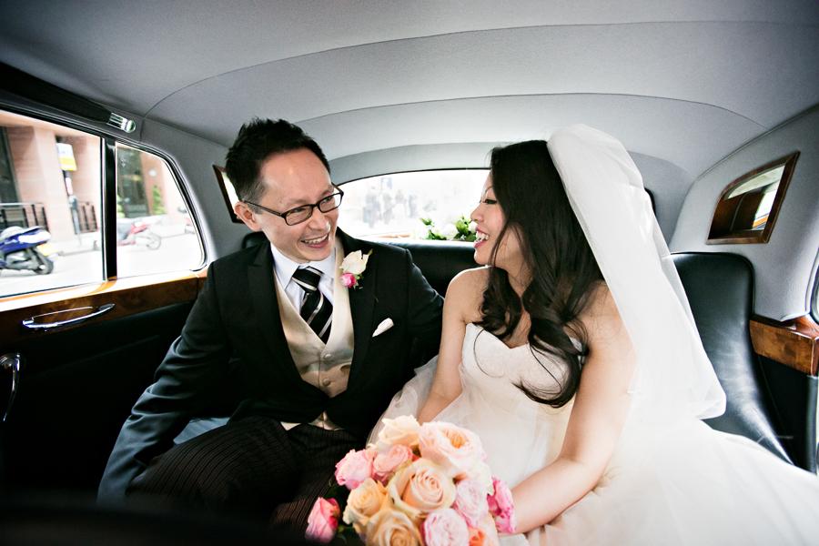 st-helens-bishopsgate-wedding-photography-034.jpg