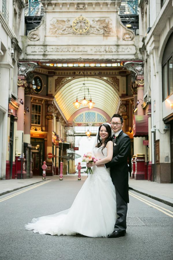 st-helens-bishopsgate-wedding-photography-035.jpg