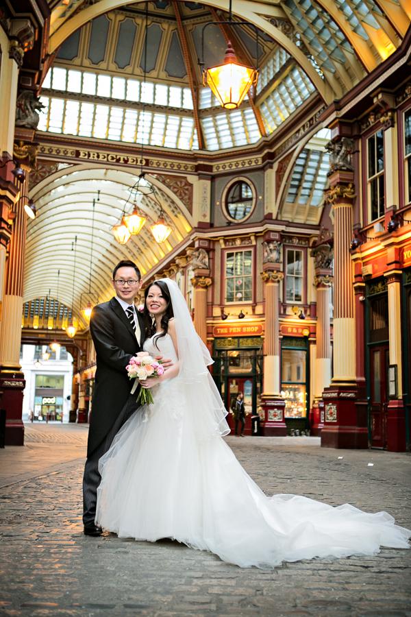 st-helens-bishopsgate-wedding-photography-036.jpg