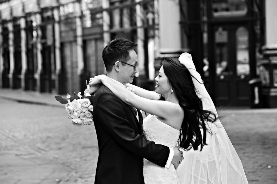 st-helens-bishopsgate-wedding-photography-037.jpg