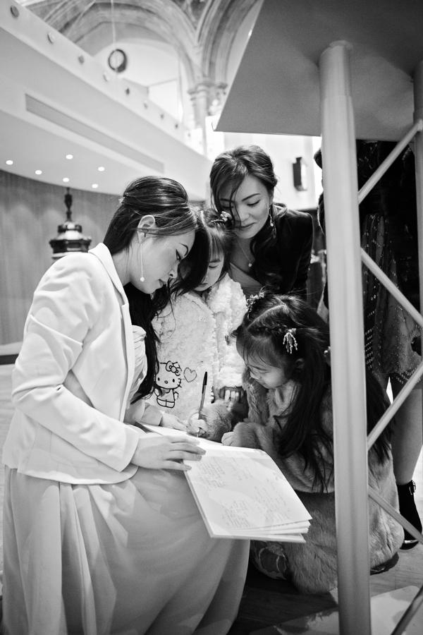 st-helens-bishopsgate-wedding-photography-039.jpg
