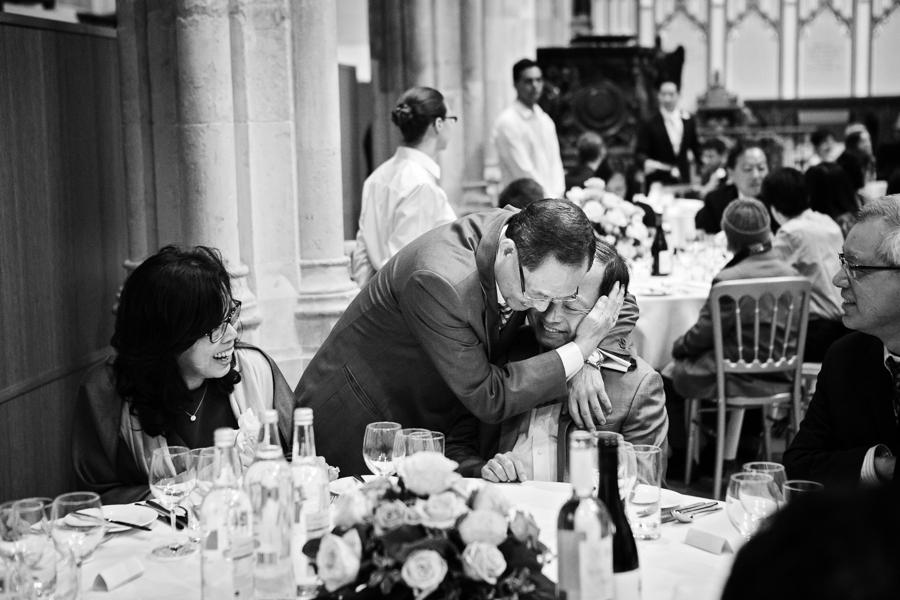st-helens-bishopsgate-wedding-photography-040.jpg