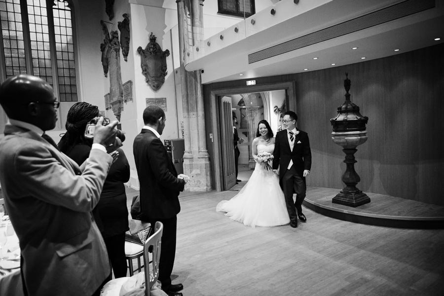 st-helens-bishopsgate-wedding-photography-041.jpg