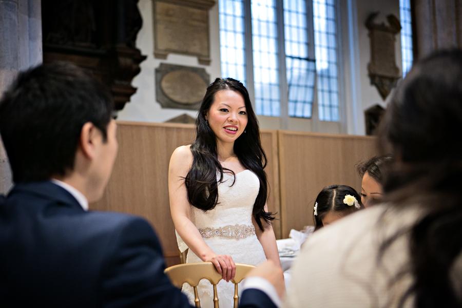 st-helens-bishopsgate-wedding-photography-042.jpg