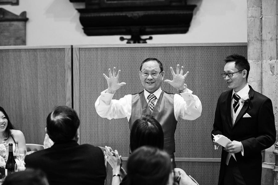 st-helens-bishopsgate-wedding-photography-043.jpg