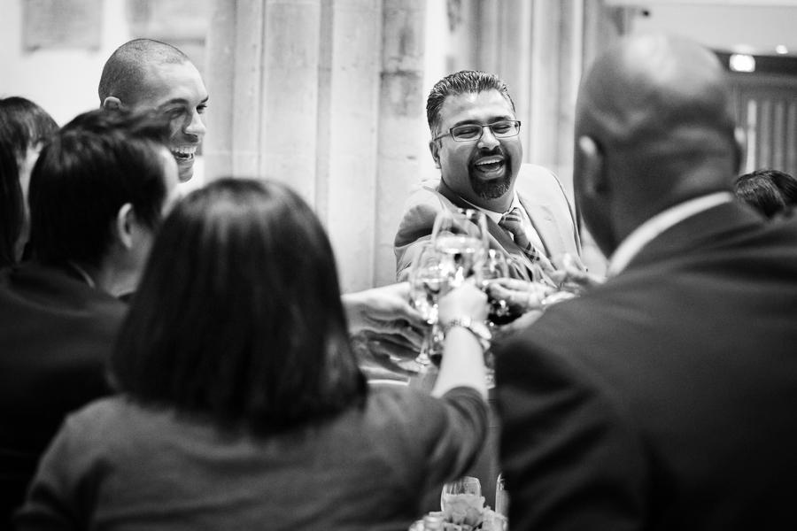 st-helens-bishopsgate-wedding-photography-044.jpg