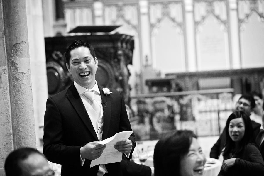 st-helens-bishopsgate-wedding-photography-045.jpg