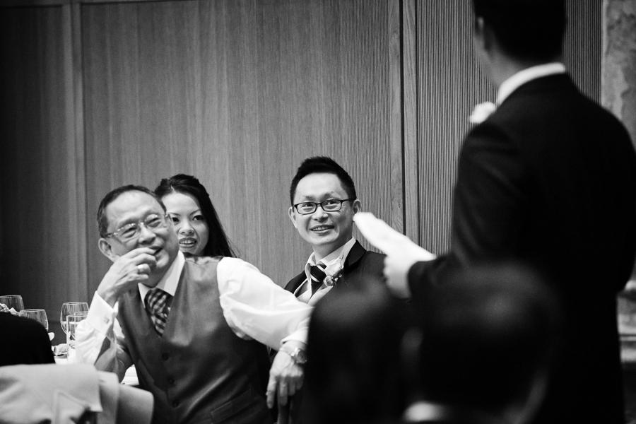 st-helens-bishopsgate-wedding-photography-046.jpg