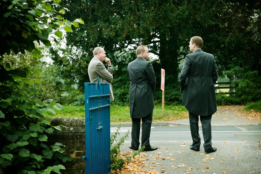 micklefield-hall-wedding-photography-002.jpg