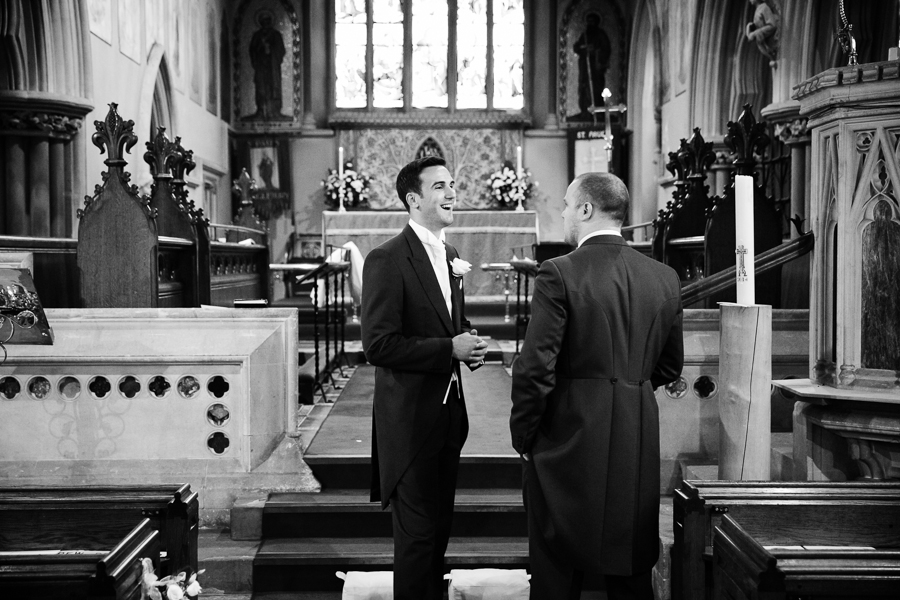 micklefield-hall-wedding-photography-003.jpg