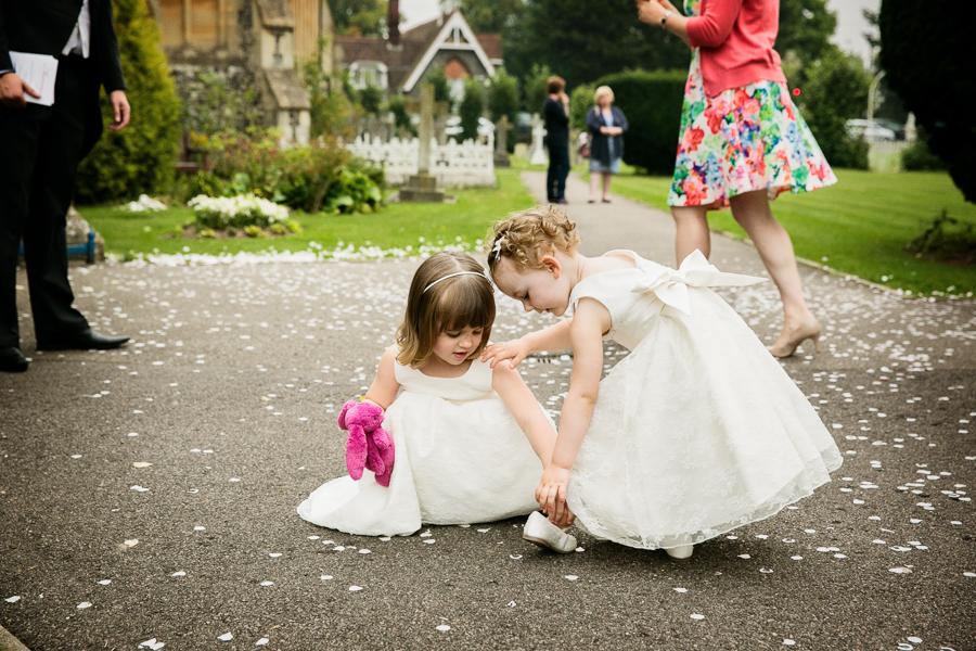 micklefield-hall-wedding-photography-004.jpg