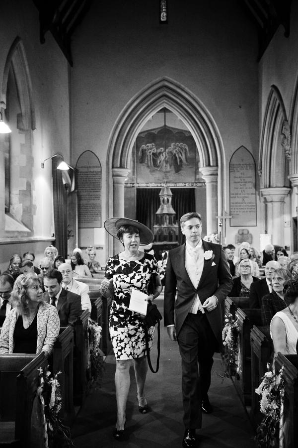 micklefield-hall-wedding-photography-006.jpg