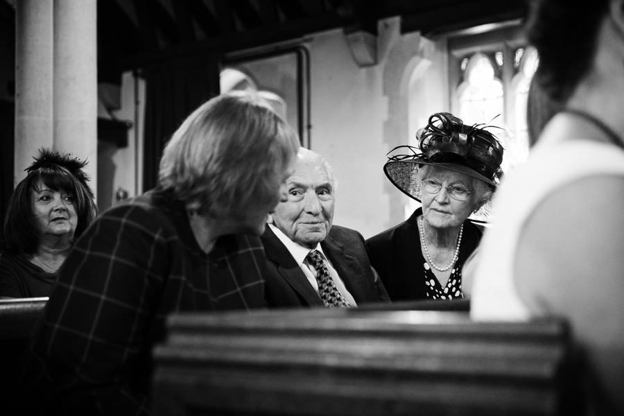 micklefield-hall-wedding-photography-007.jpg