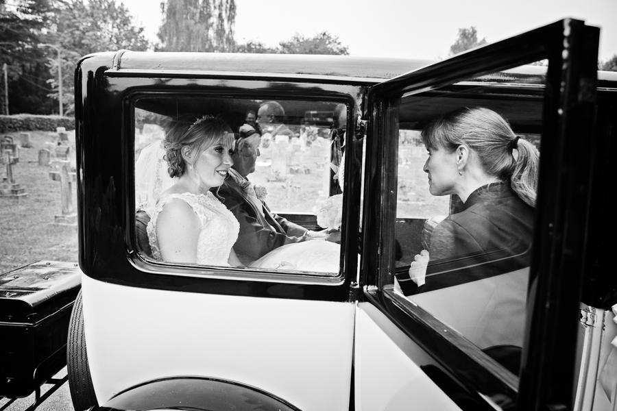 micklefield-hall-wedding-photography-008.jpg