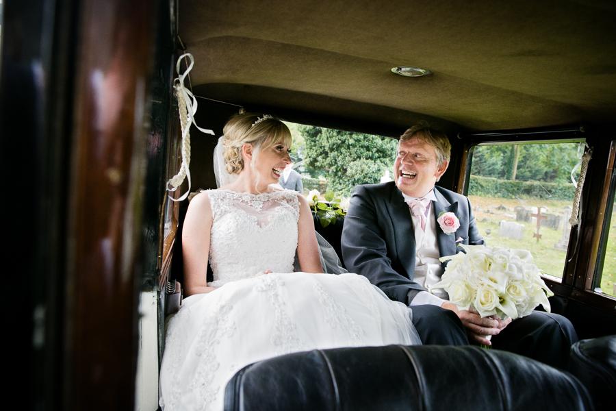micklefield-hall-wedding-photography-009.jpg