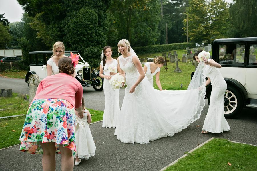 micklefield-hall-wedding-photography-010.jpg