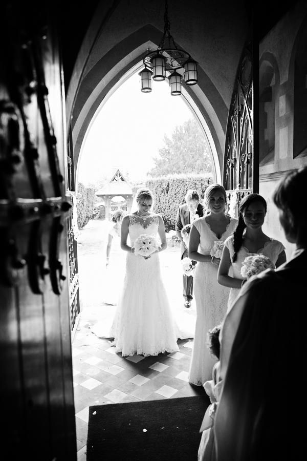 micklefield-hall-wedding-photography-011.jpg