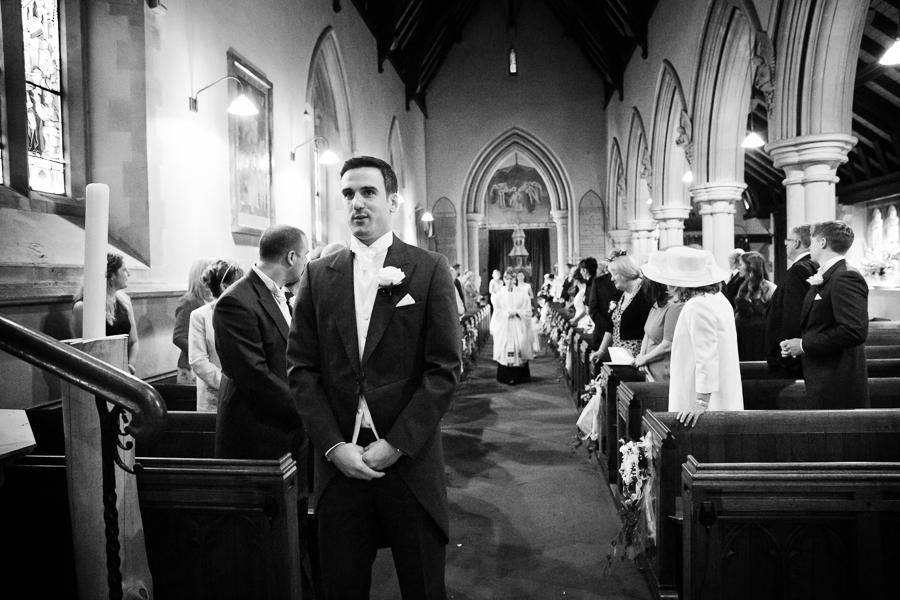 micklefield-hall-wedding-photography-012.jpg