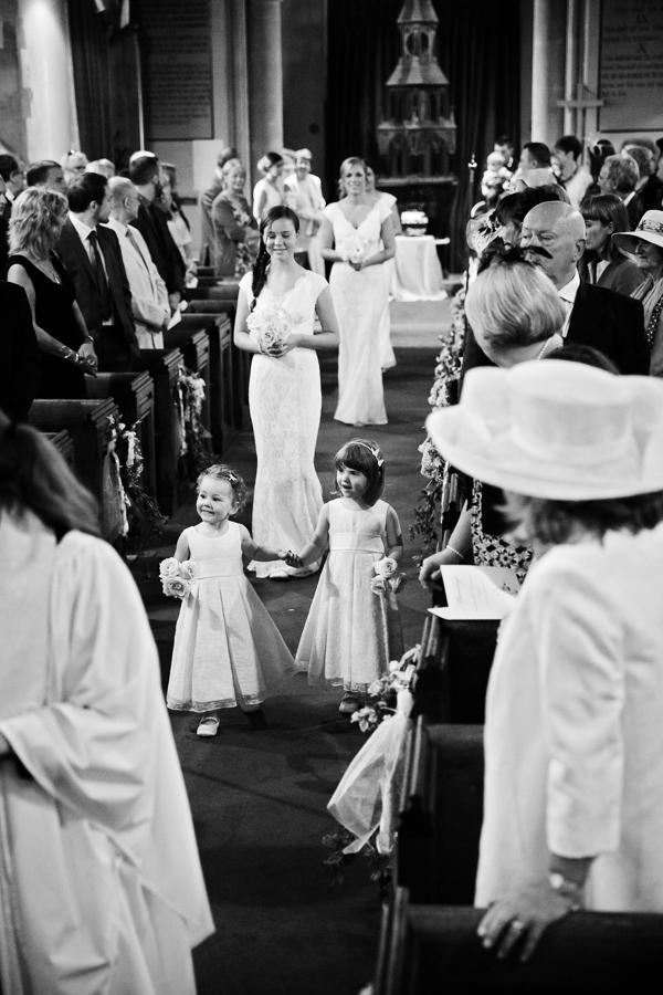 micklefield-hall-wedding-photography-013.jpg
