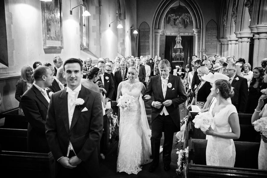 micklefield-hall-wedding-photography-014.jpg