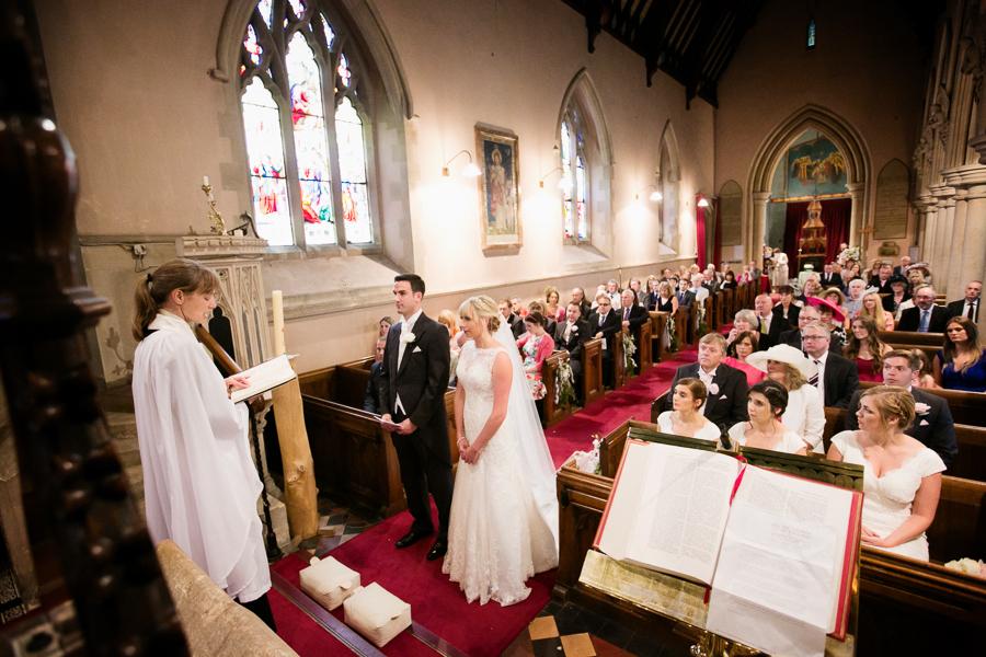 micklefield-hall-wedding-photography-015.jpg