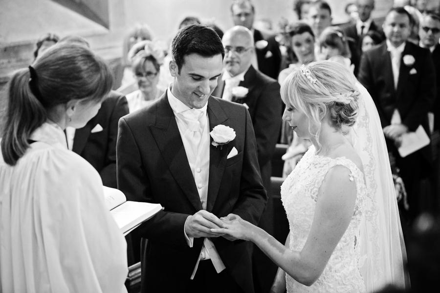 micklefield-hall-wedding-photography-016.jpg